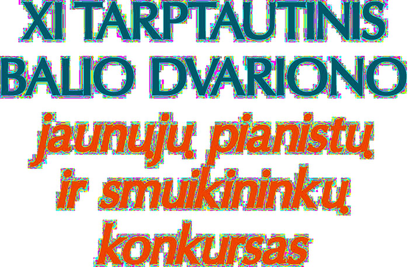 Dvarionas